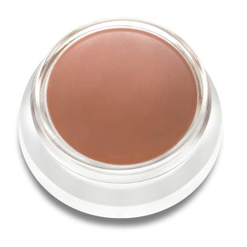 RMS Beauty Lip Shine in Moment