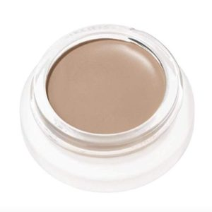 "RMS Beauty ""un"" Cover Foundation/Concealer"