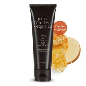 John Masters - Hair Reconstructor