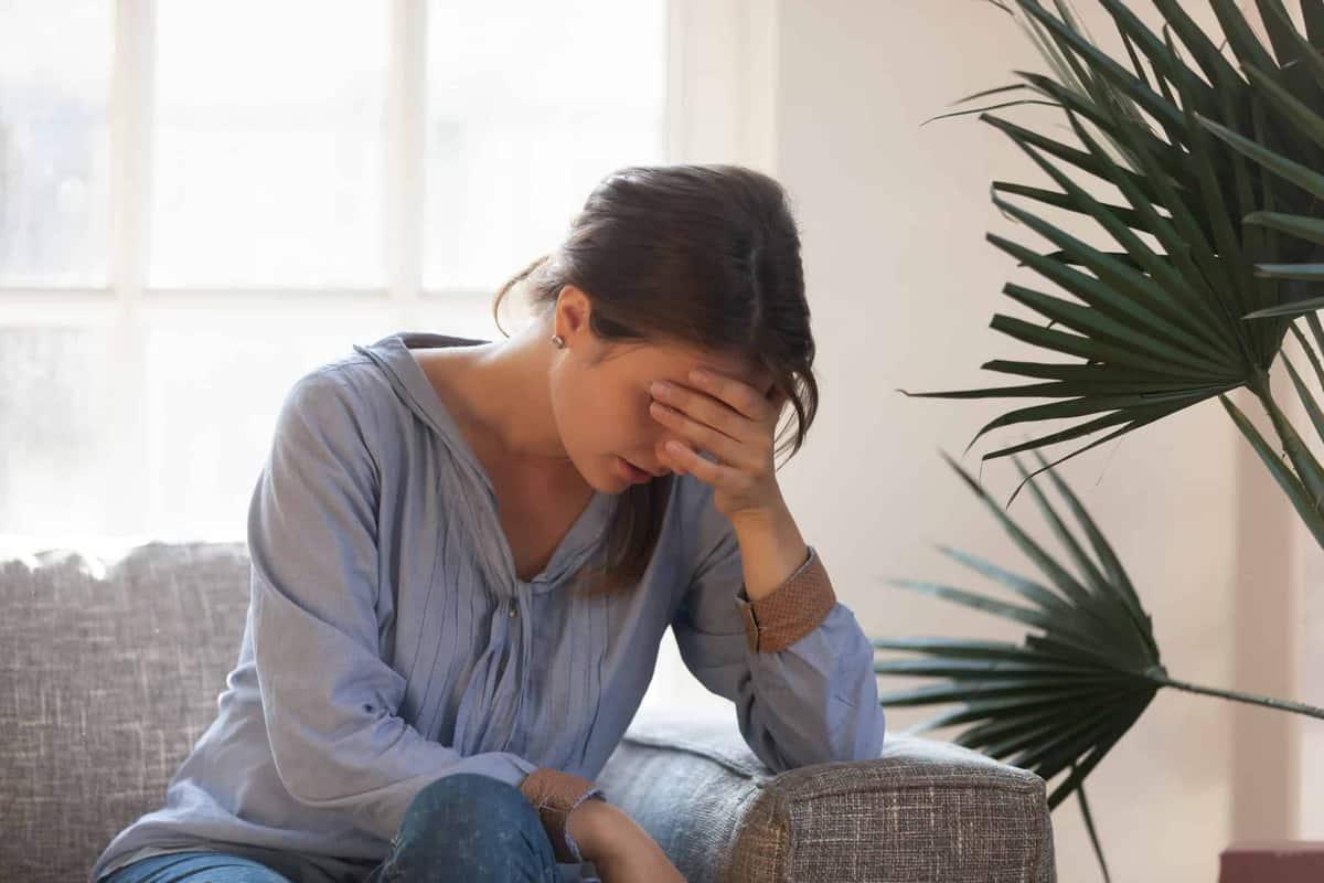 Vulnerability and shame