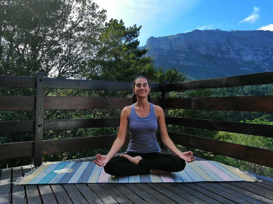 Guided Meditation to Expand Your Heart Chakra